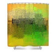 5120.5.49 Shower Curtain