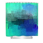 5120.5.51 Shower Curtain