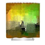 5120.5.55 Shower Curtain