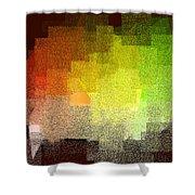 5120.5.6 Shower Curtain