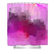5120.5.7 Shower Curtain