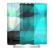 5120.6.27 Shower Curtain