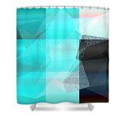 5120.6.32 Shower Curtain