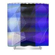 5120.6.40 Shower Curtain