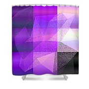 5120.6.45 Shower Curtain