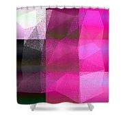 5120.6.54 Shower Curtain