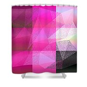 5120.6.55 Shower Curtain