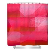 5120.6.59 Shower Curtain
