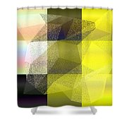 5120.6.7 Shower Curtain