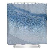 Amazing Nature Art.. Shower Curtain