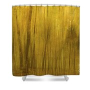 Autumn In Motion - 117 Shower Curtain