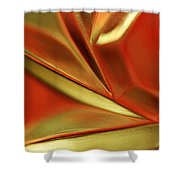 Candle Holder 14 Shower Curtain