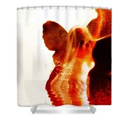 Create  Shower Curtain