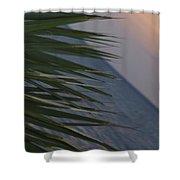 Fannie Bay Sunset 1.6 Shower Curtain