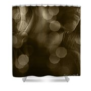 Daydreaming.. Shower Curtain