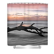 Ecstacy 2 Shower Curtain