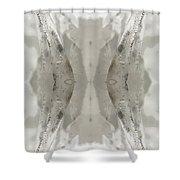 Elohim Series Image 2 Shower Curtain