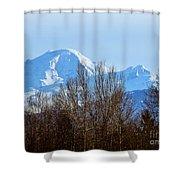 F2110924 Shower Curtain