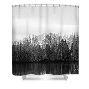 F2110928 Shower Curtain