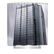 Gothia Tower Shower Curtain