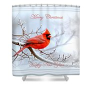 Img 2559-25 Shower Curtain