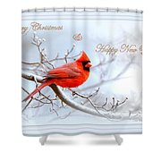 Img 2559-31 Shower Curtain