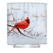 Img 2559-32 Shower Curtain