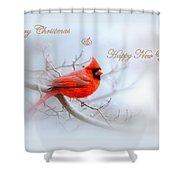 Img 2559-34 Shower Curtain