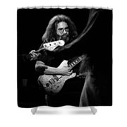 J G B #55 Shower Curtain