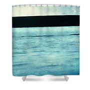 Journeys Direct Shower Curtain