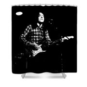 Kent #133 Enhanced Gp Shower Curtain