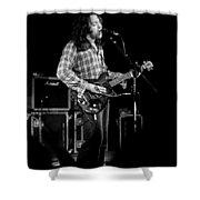 Kent #28 Shower Curtain