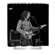 Kent #68 Shower Curtain