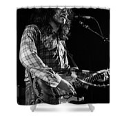 Kent #79 Shower Curtain