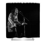Kent #82 Shower Curtain