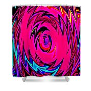 Lol Happy Iphone Case Covers For Your Cell And Mobile Devices Carole Spandau Designs Cbs Art 146 Shower Curtain