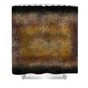 Massanutten Iv Shower Curtain