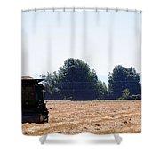 Maximizer 15959 Shower Curtain