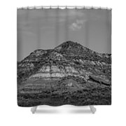 Medora 27 Shower Curtain