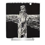 Momhold Shower Curtain