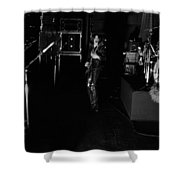 Mrush #34 Shower Curtain
