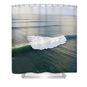 Pipelime Shower Curtain