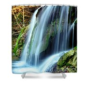 Price Falls 4 Of 5 Shower Curtain