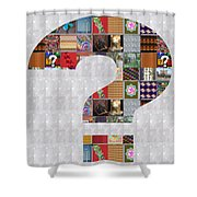 Question Artistic Showcasing Navinjoshi Gallery Art Icons Buy Faa Products Or Download For Self Prin Shower Curtain