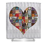 Question Symbol Showcasing Navinjoshi Gallery Art Icons Buy Faa Products Or Download For Self Printi Shower Curtain