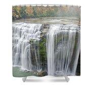 Silky   7d07558 Shower Curtain