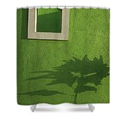 Skc 0682 Nature In Shadow Shower Curtain