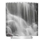 Skc 1419 Smooth Pattern Shower Curtain