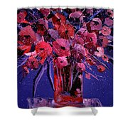 Still Life 964521 Shower Curtain
