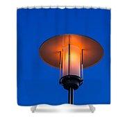 Still Looking For An Honest Man - Featured 3 Shower Curtain